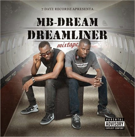 Dreamliner_MB dream(P.Black and Big Kato)