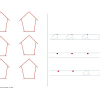 PDF-9.jpg