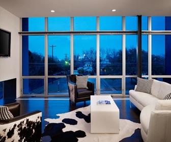 interiorismo-fachadas-viviendas