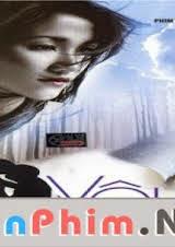 Yêu Lần Nữa (2012)