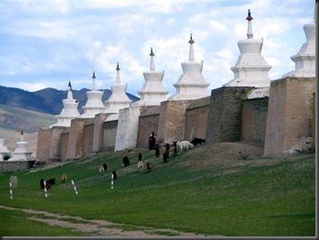 mongolia07.1183907160.img_8256