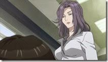 Kiseijuu - 03 -9