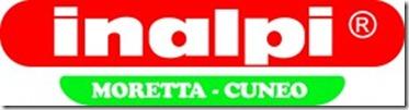 logo-inalpi-NUOVO-300x79
