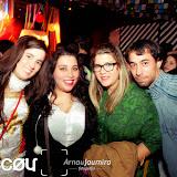 2015-02-21-post-carnaval-moscou-16.jpg