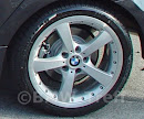 bmw wheels style 179