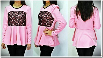 T21823lacefrontpink2