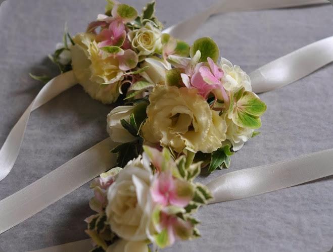 wrist corsages DSC_0049spriggs florist