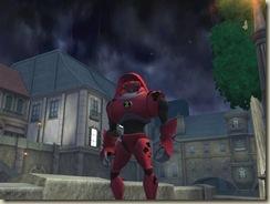 NOVO GAME JOGO! BEN 10 ULTIMATE ALIEN: COSMIC DESTRUCTION download baixar wii ps3 xbox Ben-10-Ultimate-Alien-Cosmic-Destruction-coming-in-October-1048989