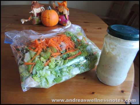 Conscious Cleanse food Arctic Zero 002