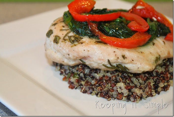 relished-foods-herb-roasted-chicken (14)