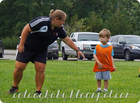 2014-09-06 soccer (12)