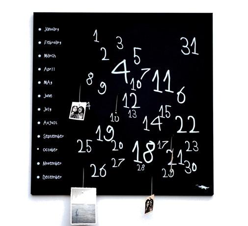 calendario-magnetico-krok-designobject