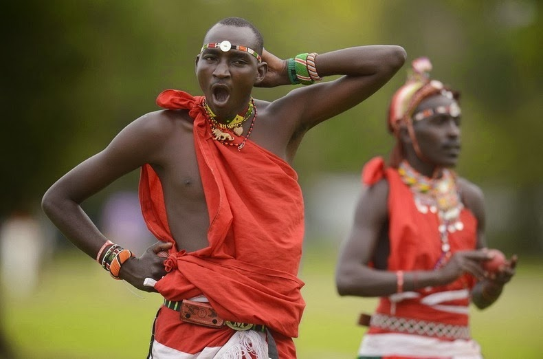 maasai-cricket-warriors-18