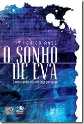 O-Sonho-de-Eva-686x1024