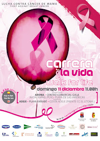 carreraporlavida2011.jpg