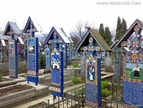 [imagetag] Sapanta-cemetery-01