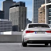 2014_Audi_A3_Sedan_9.jpg