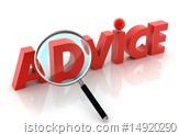 iStock_000014920290XSmall