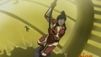 Legend of Korra E6.flv_snapshot_26.44_[2012.05.12_13.40.01]
