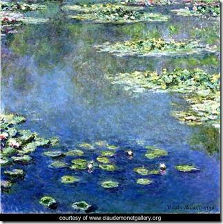 Water-Lilies-large