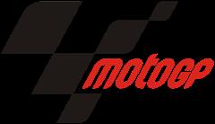Hasil MotoGP Spanyol