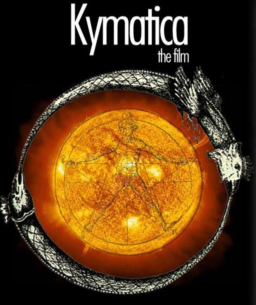 kymatica-2009