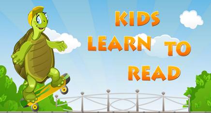 aplicatii android pentru copii
