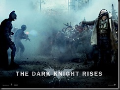 batman-the-dark-knight-rises-stand_3075421