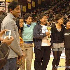RNS 2008 - Volley::DSC_9741