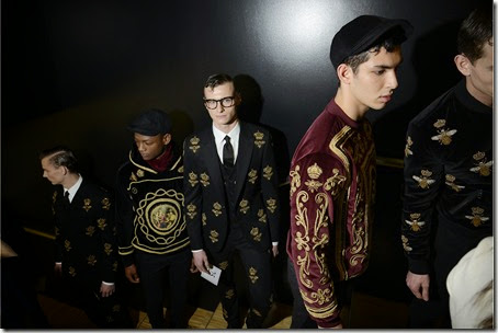 dolce-and-gabbana-winter-2016-men-fashion-show-backstage-38-zoom