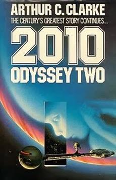 2010-Odyssey-Two