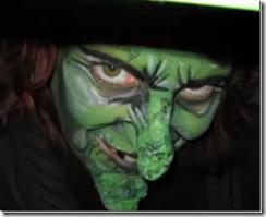brujas feas (1) - copia