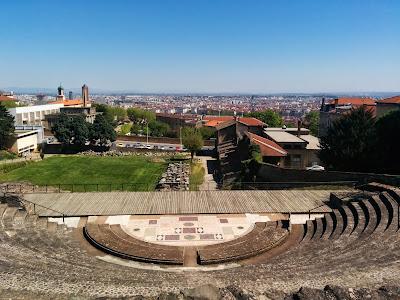 amphitheater view.jpg