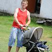 20080719 EX Kvetinov 272.jpg