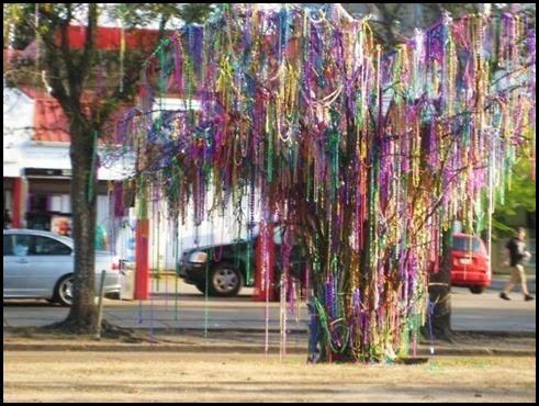 bead tree2