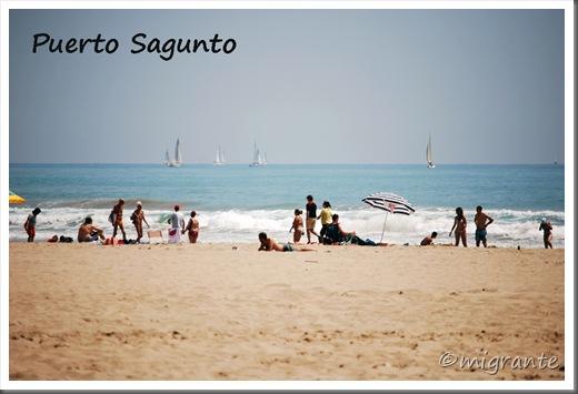 2011-05 - puerto sagunto