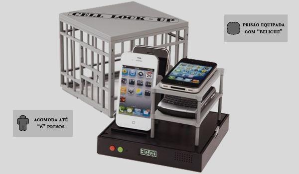Priso-Celular-Smartphone-Beliche-6-aparelhos