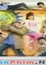 Cuộc Điều Tra Kinh Dị (TVB 2010) 20/20 Uslt