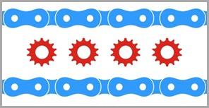 FLAG-Bike