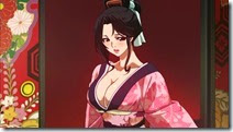Shogun - 01 -2