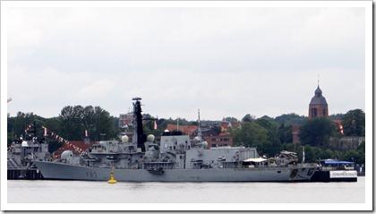 HMS_ST_ALBANS_2012-06-19_13-18-46_001