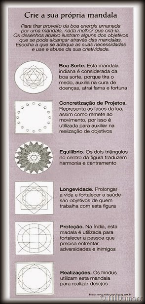 Mandala-07