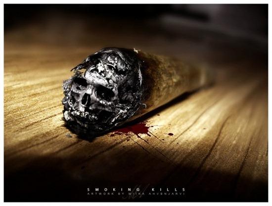 Publicidade anti tabagista (4)