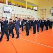 Bal gimnazjalny 2014      40.JPG