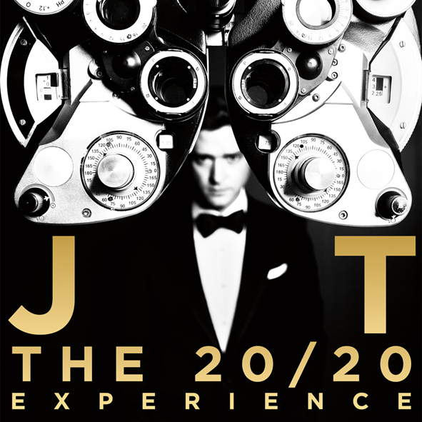 Justin-Timberlake-The-20_20-Experience-Deluxe-Version-2013-1200x1200
