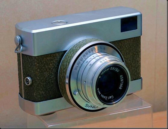 kameroita 014
