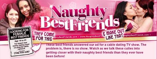 NaughtyBestfriends