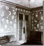 Matisse - Oceania 1