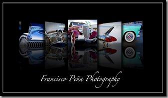 Francisco Pena Photography