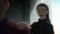 [Doremi-Oyatsu] Ginga e Kickoff!! - 33 (1280x720 8bit h264 AAC) [45A8B8AE].mkv_snapshot_21.33_[2013.01.23_23.05.54]